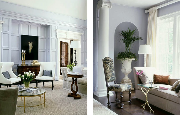 Below Are Some Of The Rooms That Barbara Has Designed Through Her Interior Design Business Westbrook Interiors ENJOY