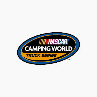 CAMPINGWORLD TRUCKS CELEBRATES 20 YEARS