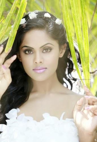 Karthika Nair Hot Photoshoot stills