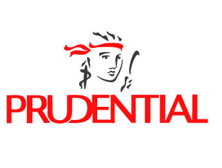 logo prudential vector, logo prudential, prudential logo, vector prudential, download, vektor prudential, prudential download logo, free, vector logo, prudential