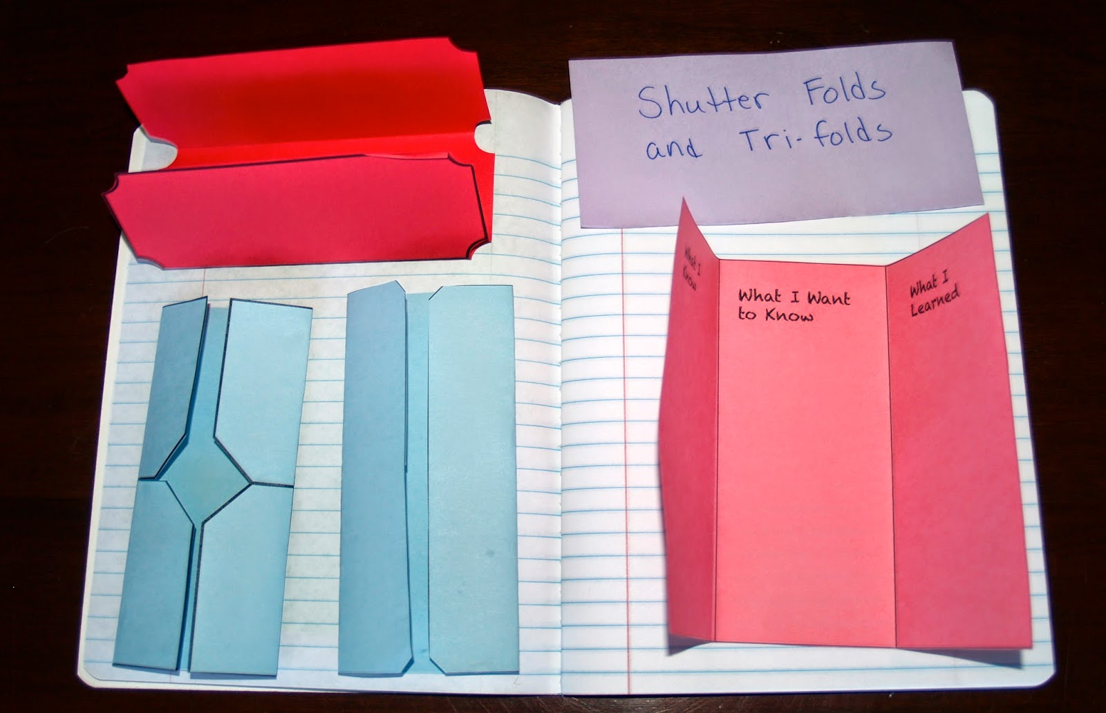 Classroom Notebook Ideas ~ Teaching science with lynda grading interactive notebooks