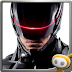 Download RoboCop™ Apk v1.0.3 [Mod Money]