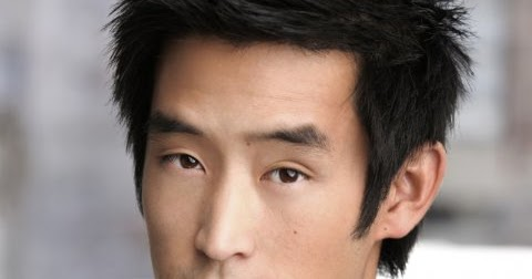 Mike Moh Empire