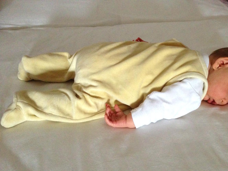 Extrem süße, müde Tiere Compilation der niedlichsten  - Schlafmütze Lustige Bilder