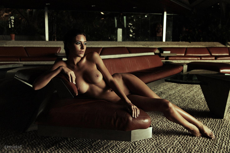 Секси мексиканка онлайн 4 фотография