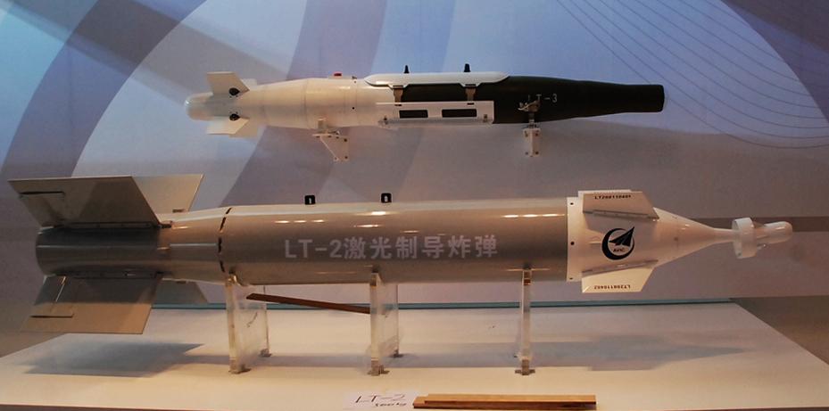 صفقة بين الجزائر والصين  PLAAF+LeiTing-2+%2528LT-2%2529+Chinese+JDAM+LS6+%2528Lei+Shi+6%2529+Precision+Guided+Glide+Bomb+LeiTing-2+LeiShi-6+People%2527s+Liberation+Army+Air+Force+J-10+Vanguard+Vigorous+Dragon+four+4+SD-10+PL-12+BVRAAM+PL-8+10+ASR+HMS+IFR+aes