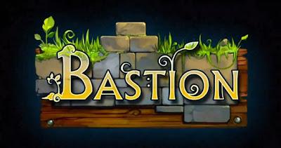 Bastion: XBLA