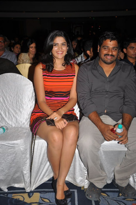 deeksha seth new , deeksha seth spicy photo gallery