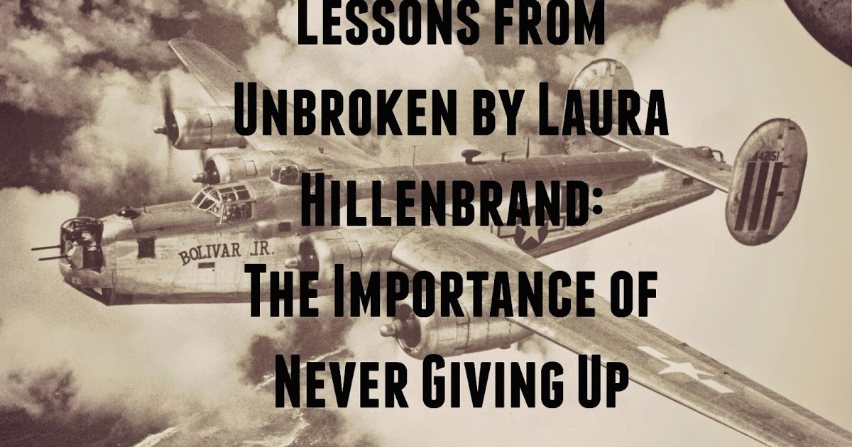 Importance of never giving up in life | Essay and speech