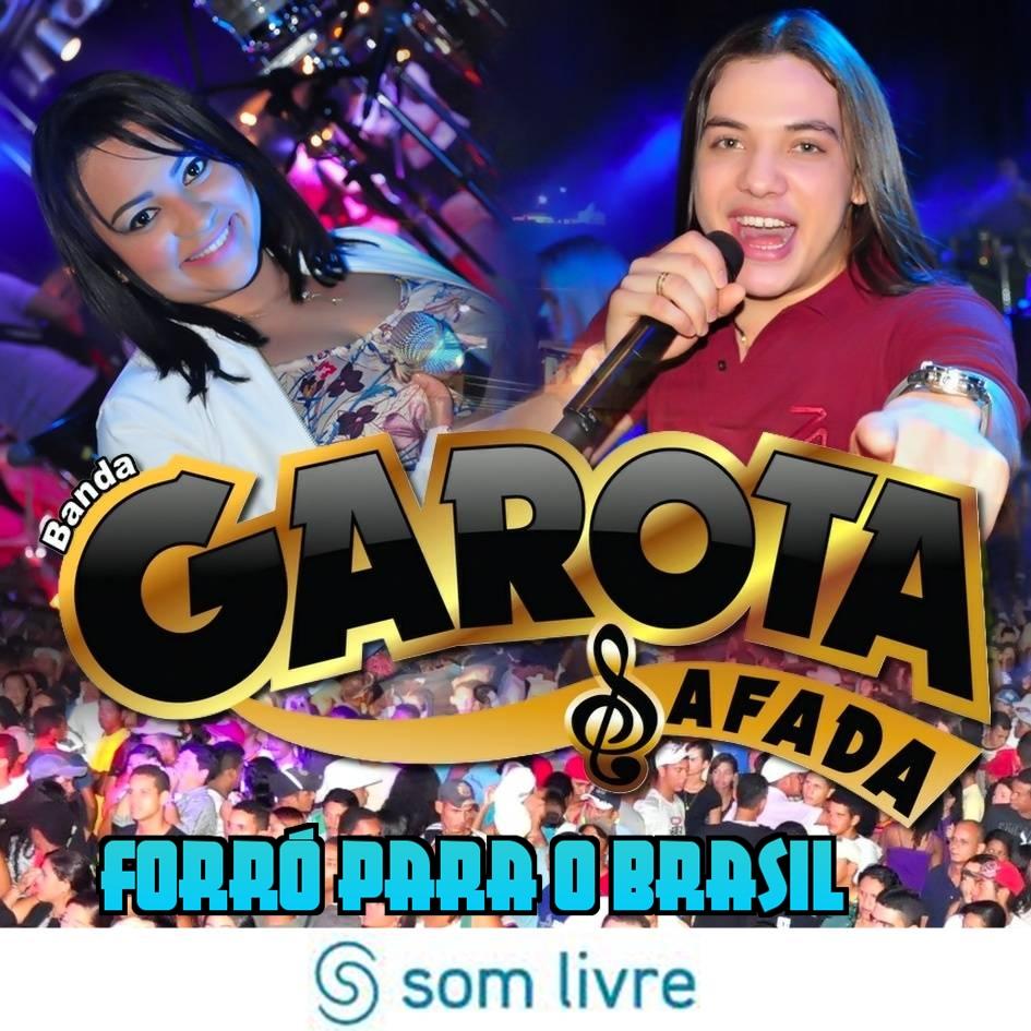 http://3.bp.blogspot.com/-xA2tGcsNMfA/Tlj8tfoOzTI/AAAAAAAAB_g/eiXkV07MxRI/s1600/Garota+Safada+-+Promocional+de+Julho+%2528Frente%2529.jpg
