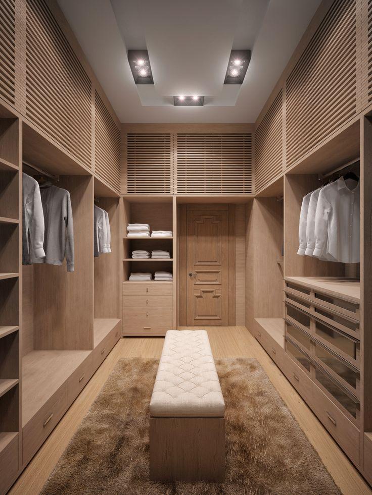 gallart grupo el blog suelos y puertas de madera en asturias consejos para realizar tus. Black Bedroom Furniture Sets. Home Design Ideas