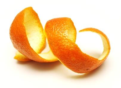 """Résultat de recherche d'images pour """"ecorce d'orange"""""""