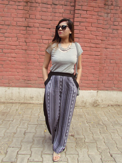 crop top, bag packs, tunic tops, culottes, plazzo, latest fashion trends 2015, delhi fashion blogger, delhi blogger, indian blogger, thisnthat, how to style crop top, how to style culottes, how to style bagpacks, beauty , fashion,beauty and fashion,beauty blog, fashion blog , indian beauty blog,indian fashion blog, beauty and fashion blog, indian beauty and fashion blog, indian bloggers, indian beauty bloggers, indian fashion bloggers,indian bloggers online, top 10 indian bloggers, top indian bloggers,top 10 fashion bloggers, indian bloggers on blogspot,home remedies, how to