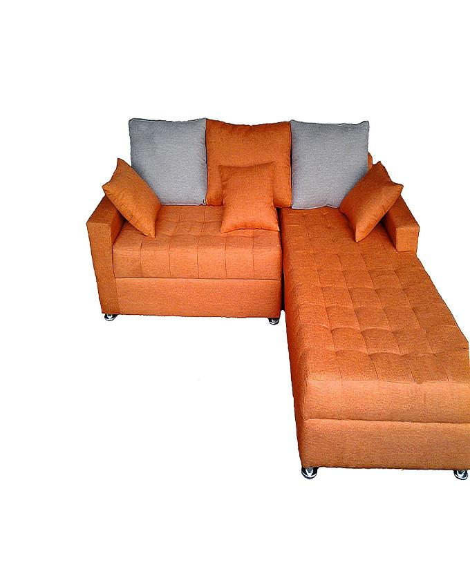 Living Room Furniture Sets In Nigeria Store Price In
