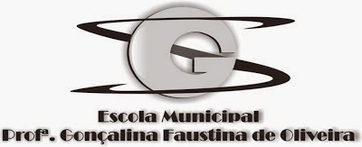 Blog da Escola Gonçalina