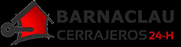 Cerrajeros Barcelona Barna Clau - 628 163 164 - Atención De Urgencia 24 Horas