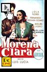 morena clara 1954