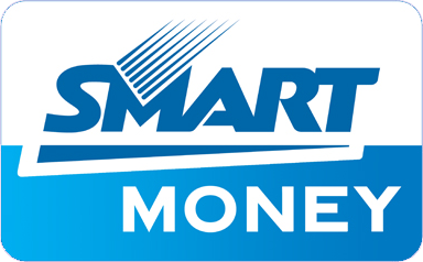SMART MONEY
