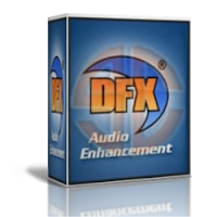DFX Audio Enhancer 11 Full Version
