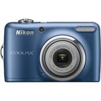 Come scegliere macchina fotografica digitale 91