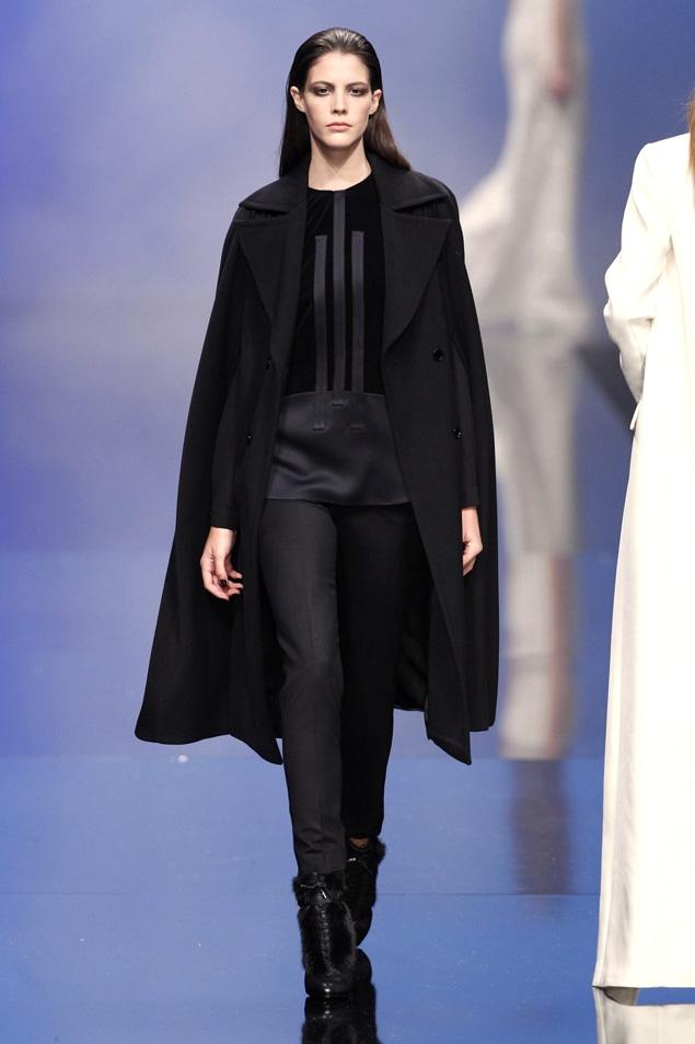 Jerseys para Mujer Moda Primavera-Verano 2016 Venca