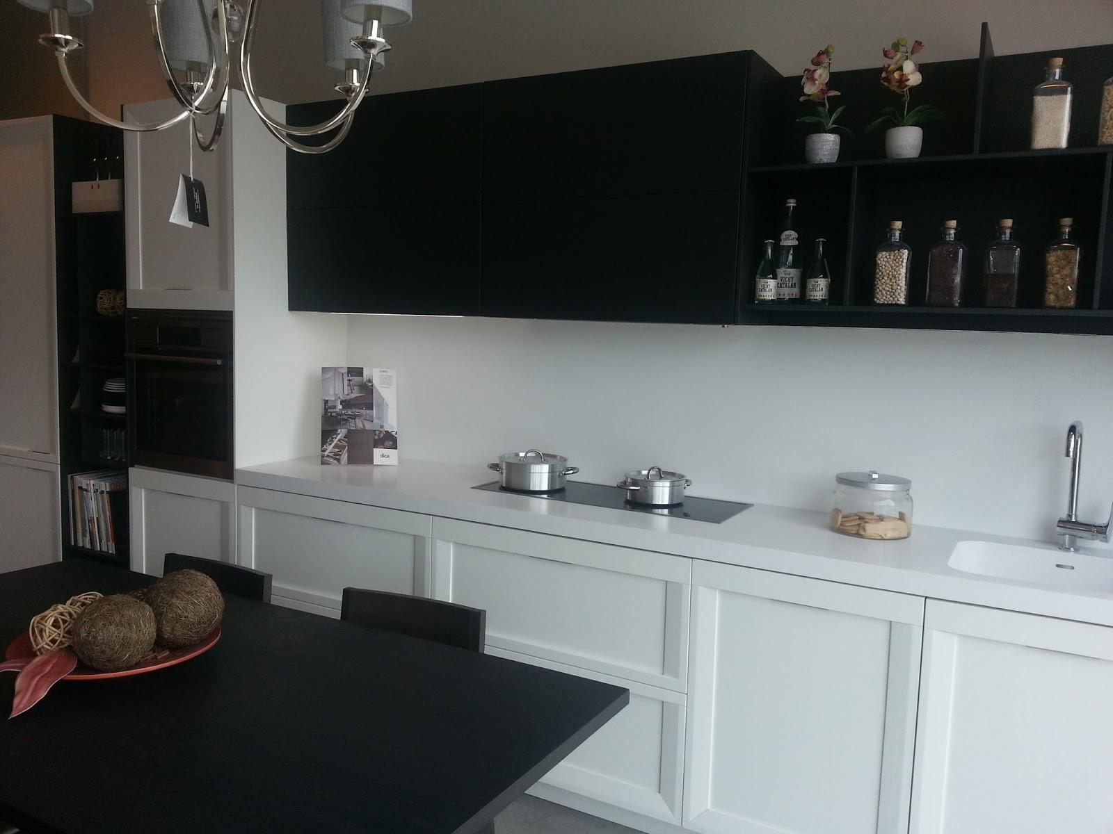 PLATHOO | Diseño de cocinas y baños 3D |: Plathoo, cocinas para ...