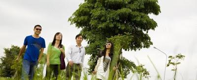 Bảo hiểm người Việt Nam du lịch nước ngoài (phí thấp)