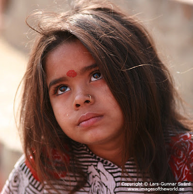 Asia, Culture, Child, Hindu,