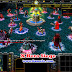 X Hero Siege 11