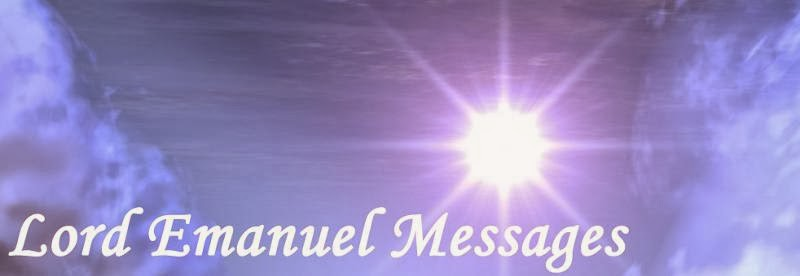 Lord Emanuel Messages
