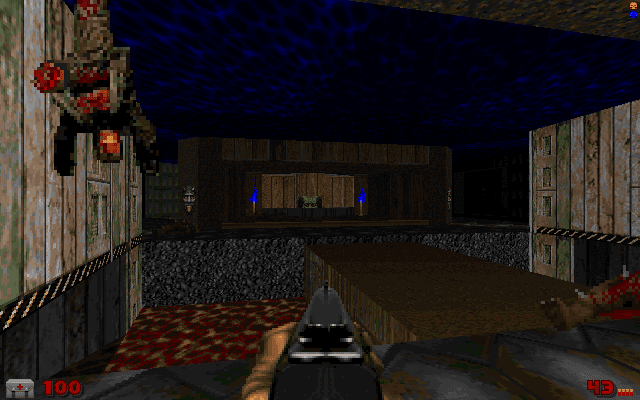 Screenshot_doom_20110917_001854