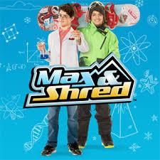 /max-shred.