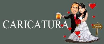 http://ilustradordias.com/index.php/portfolio/caricaturas