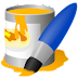 Download Paintbrush 2.1.1 Full Free Setup For Mac OS X | Paintbrush Latest version full download