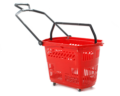 shop shelving accessories
