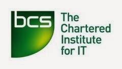 The BCS UK