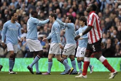 EPL, David Silva, Patrick Vieira, Yaya Toure, Football, Football News, Sports, Sports news, top sports headlines, Top Sports News