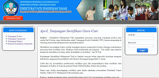 http://3.bp.blogspot.com/-xAOJvuJJ490/UWFcbolIzdI/AAAAAAAAGcE/HXPP6xg9ZIg/s1600/sertifikasi+cair.jpg