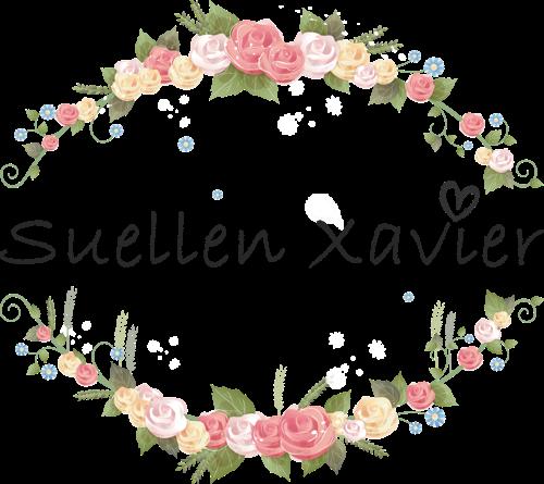 Suellen Xavier