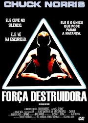 Baixar Filme Força Destruidora (Dublado)
