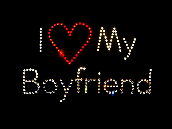 Love Wallpaper For Boyfriend : I Love My Boyfriend Quotes. QuotesGram
