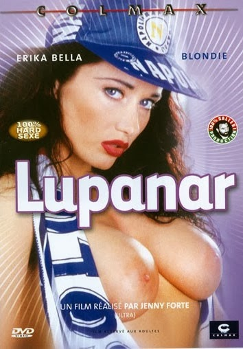 Ver Lupanar (1998) Gratis Online