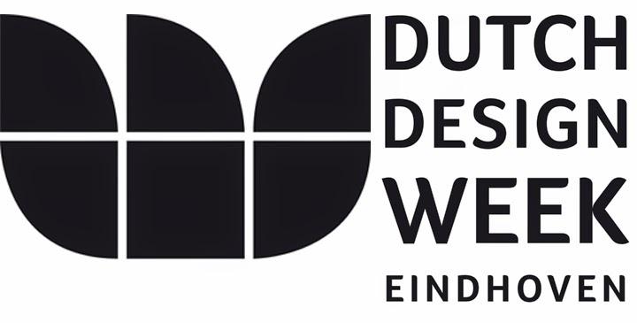 Dutch Design Week Eindhoven 2013 Klokgebouw