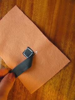 мастер-класс, чехол для телефона, шитье, описание пошива чехла, чехол своими руками, пошить чехол.
