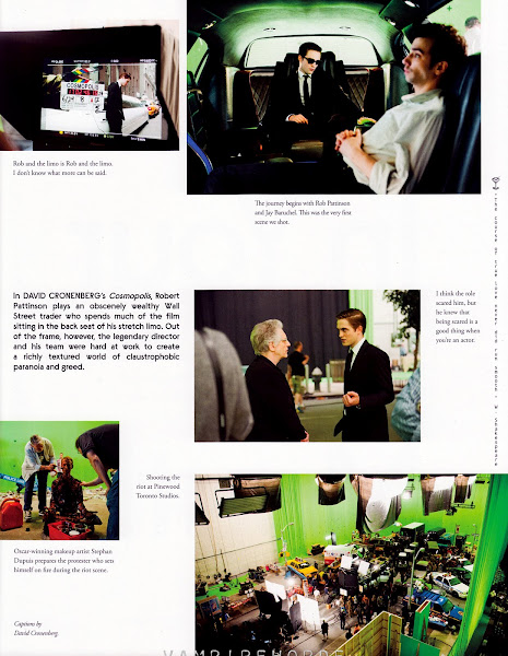 Cosmópolis (Eric Packer) 2012 - Página 5 Fashion_scans_remastered-robert_pattinson-bullett-issue_8-scanned_by_vampirehorde-hq-1