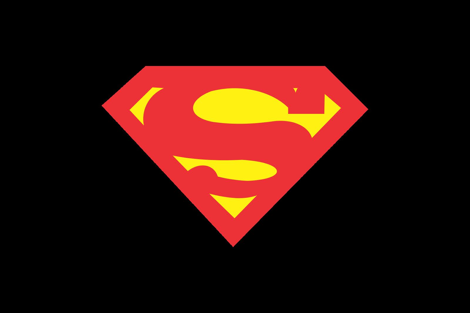 superman logo share logo rh share logo blogspot com superman logo vector download superman vector logo png