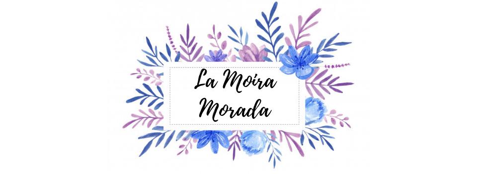 La Moira Morada
