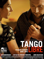 Tango libre (2012) online y gratis