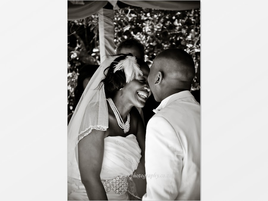 DK Photography Slideshow-1453 Noks & Vuyi's Wedding | Khayelitsha to Kirstenbosch  Cape Town Wedding photographer