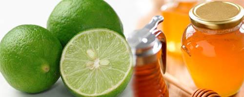 Jeruk Nipis Sebagai Terapi Diet Alami